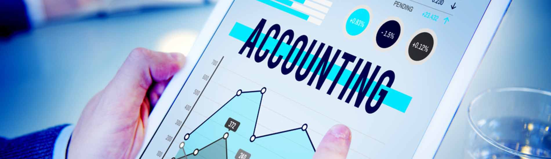 Lowcost Accountants